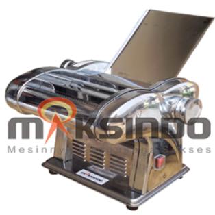 Jual Mesin Pembuat Mie Listrik – MKS-140 di Blitar