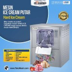 Jual Mesin Hard Ice Cream (Japan Compressor) di Blitar