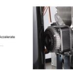 Jual Mesin Juice Dispenser 1 Tabung 15 Liter – DSP-15×1 di Blitar