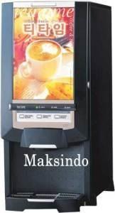 mesin pembuat kopi instant 1 tokomesin blitar