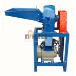 mesin-penepung-disk-mill-serbaguna-agr-md21-2-tokomesin-blitar