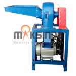 mesin-penepung-disk-mill-serbaguna-agr-md21-3-tokomesin-blitar