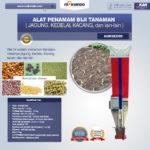 Jual Alat Penamam Biji Tanaman (jagung, Kedelai, Kacang, dll) di Blitar
