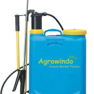 Jual Hand Sprayer (Penyemprot) Multiguna Agrowindo di Blitar