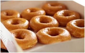 Mesin Pembuat Donut Listrik 6 Lubang 1 tokomesin blitar