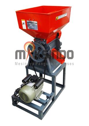 mesin-pengupas-kulit-kopi-pulper-agr-plp150-2-tokomesin-malang