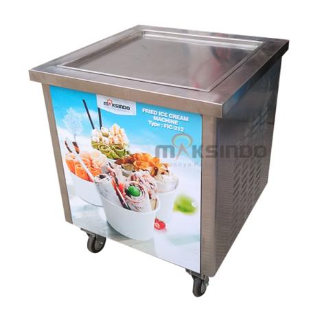 mesin-fry-ice-cream-8-tokomesin-blitar