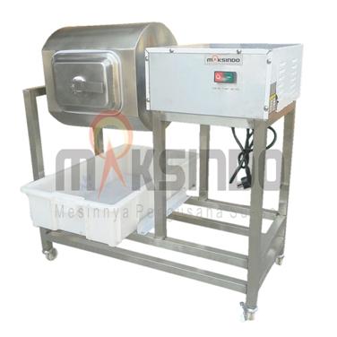 mesin-meat-seasoning-mixer-5-tokomesin-blitar