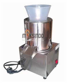 mesin-giling-bumbu-dapur-universal-fritter-mini-3-tokomesin-blitar
