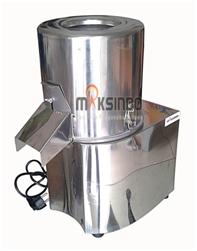 mesin-giling-bumbu-dapur-universal-fritter-mini-4-tokomesin-blitar