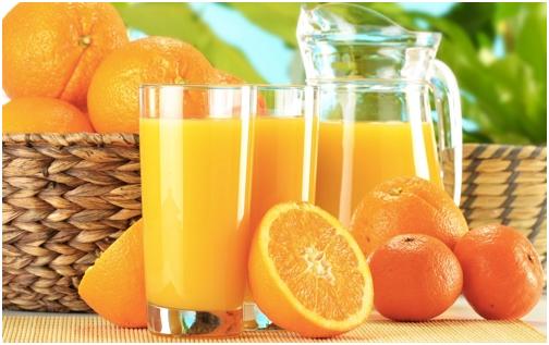 juice-dispenser-atau-buffet-dispenser-2-tabung-1-tokomesin-blitar