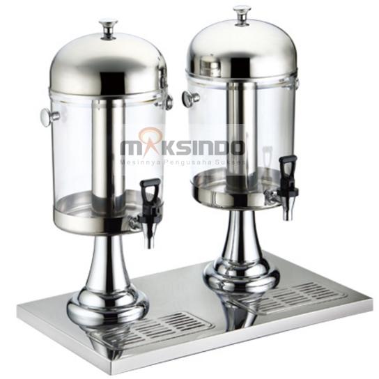 juice-dispenser-atau-buffet-dispenser-2-tabung-2-tokomesin-blitar