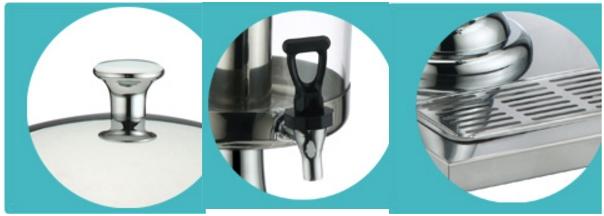 juice-dispenser-atau-buffet-dispenser-2-tabung-3-tokomesin-blitar