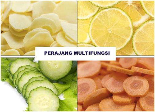 perajang-manual-multifungsi-kentang-singkong-dan-sayuran-1-tokomesin-blitar