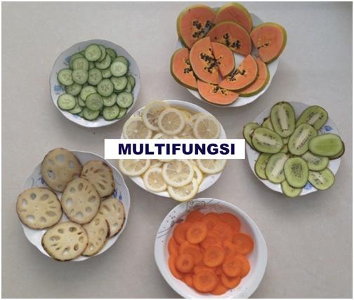 perajang-manual-multifungsi-kentang-singkong-dan-sayuran-2-tokomesin-blitar