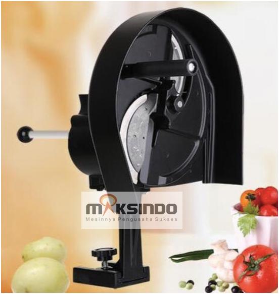 perajang-manual-multifungsi-kentang-singkong-dan-sayuran-3-tokomesin-blitar