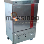 mesin-rice-cooker-29-tokomesin-blitar