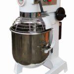 Jual Mesin Mixer Planetary 30 Liter (MKS-30B) di Blitar