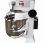 Jual Mesin Mixer Planetary 20 Liter (MKS-20B) di Blitar