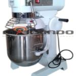 Jual Mesin Mixer Planetary 15 Liter (MKS-15B) di Blitar