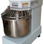 Jual Mixer Spiral 10 Liter (MKS-SP10) di Blitar