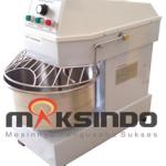 Jual Mixer Spiral 20 Liter (MKS-SP20) di Blitar