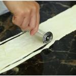 Jual Alat Cetak Pastel Dumpling Manual di Blitar