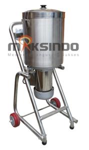 Industrial Universal Blender 32 Liter 1 tokomesin blitar