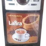 Jual Mesin Kopi Vending LAFIRA (3 Minuman) di Blitar