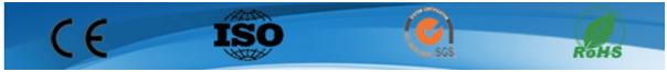 Mesin Krim 3 Kran Kompressor 1 tokomesin blitar