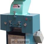 Jual Mesin Penghancur Plastik Multifungsi – PLC180 di Blitar