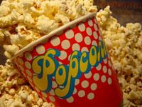 Mesin Pembuat Popcorn (POP11) 1 tokomesin blitar