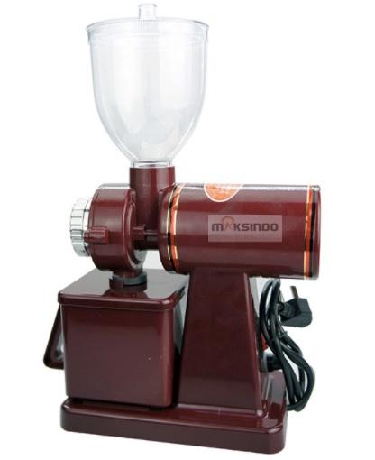 Mesin Penggiling Kopi (MKS-600B) 1 tokomesin blitar