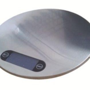 Jual Digital Kitchen Scale (CH-311) di Blitar