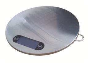 Electric Kitchen Scale 3 tokomesin blitar