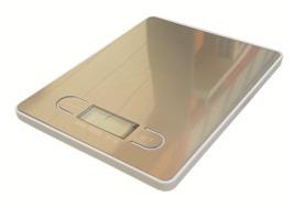 Electric Kitchen Scale 5 tokomesin blitar