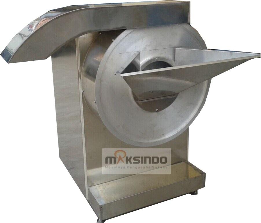 Mesin Keripik Kentang dan French Fries KRP650 3 tokomesin blitar