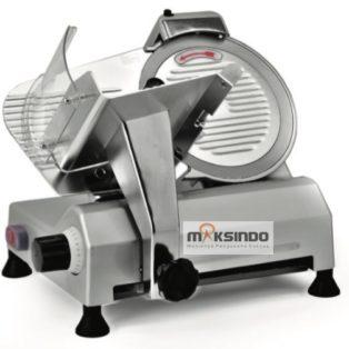 Jual Mesin Meat Slicer (MKS-M12) di Blitar