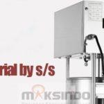 Jual Mesin Pembuat Sosis Otomatis (MKS-ELV10) di Blitar