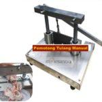 Jual Pemotong Tulang Manual (PTT38) di Blitar