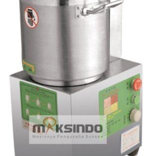 Jual Universal Fritter 5 Liter (MKS-UV5A) di Blitar