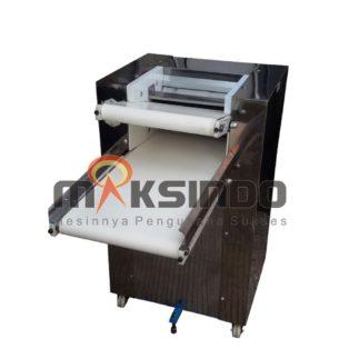 Jual Mesin Dough Roller Pemipih Adonan (DS88) di Blitar