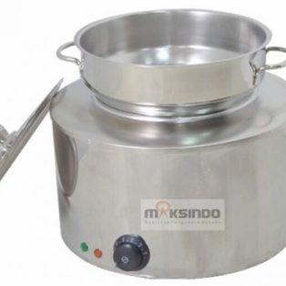 Jual Mesin Penghangat Soup (BMBL1) di Blitar