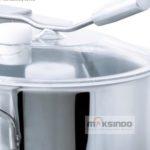Jual Mesin Universal Fritter 6 liter (VGC6) di Blitar
