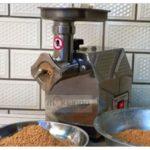 Jual Mesin Cetak Pelet Rumahan Untuk Peternak (BLT-25) di Blitar