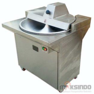 Jual Mesin Cut Bowl Full Stainless (QW620A) di Blitar