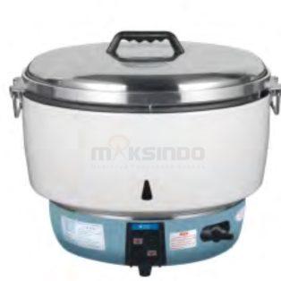 Jual Rice Cooker Gas Kapasitas 10 Liter GRC10 di Blitar