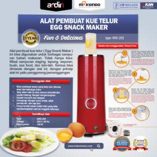 Jual Egg Roll Snack Telur Rumah Tangga ARDIN di Blitar