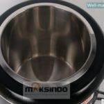 Jual Mesin Penghangat Sop (soup Kettle) – SB6000 di Blitar