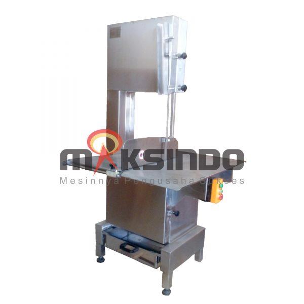 Jual Bonesaw Pemotong Daging Beku (BSW400) di Blitar